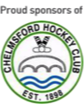 Sponsors of Chelmsford Hockey Club